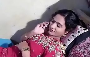 Hot aunty unravel video